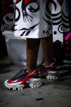 WSS20 NewYork PyerMoss EvaAlDesnudo 3 Kerby Jean-Raymond Pyer Moss new york fashion week