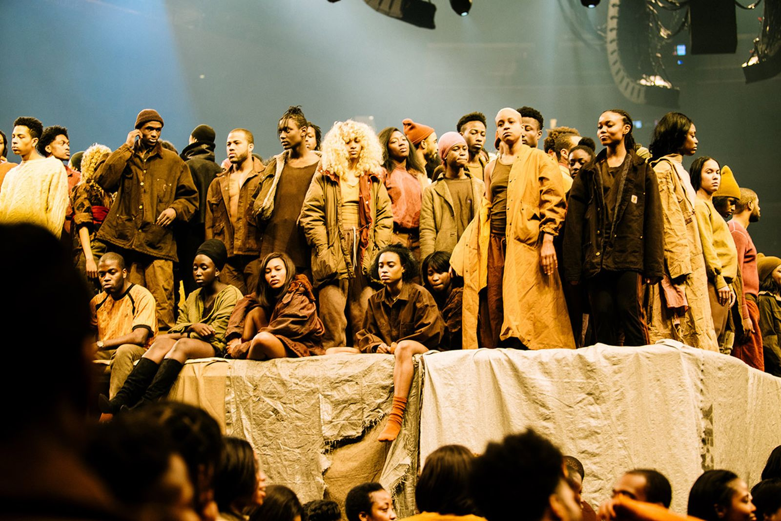 kanye-wests-yeezy-story-so-far-03