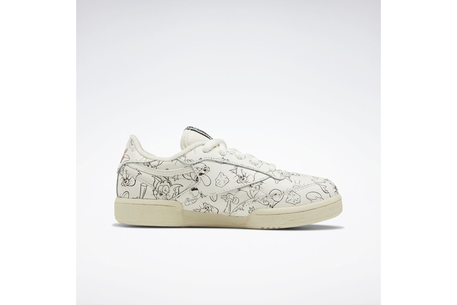 reebok-tom-and-jerry-collection-release-date-price-1-02