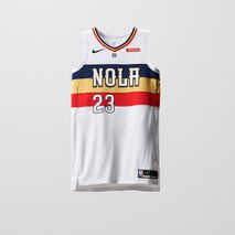 0a2e16dde Nike. Nike. Nike. Nike. Nike. Nike. Nike. Previous Next. The NBA continues  to commission new uniforms to — you ...