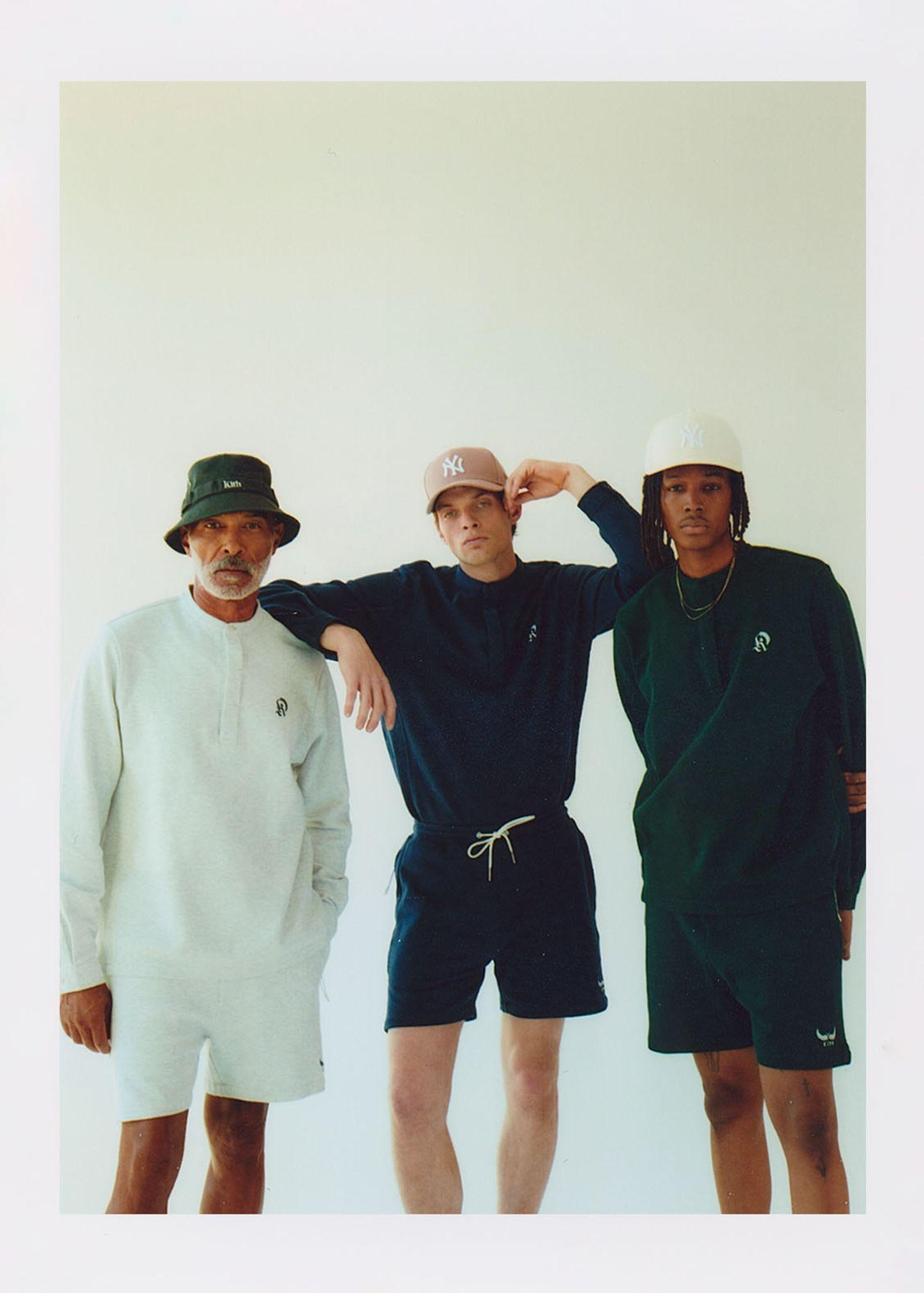 ronnie-fieg-clarks-originals-8th-street-lookbook-09