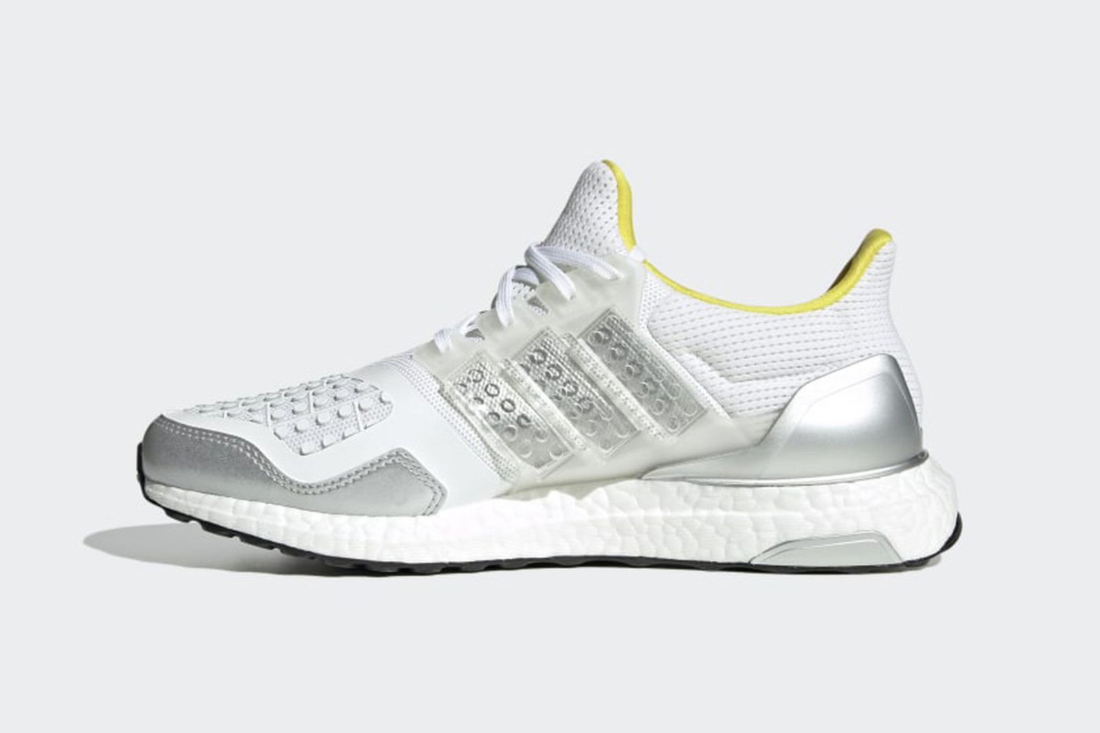 lego-adidas-ultraboost-dna-release-date-price-07