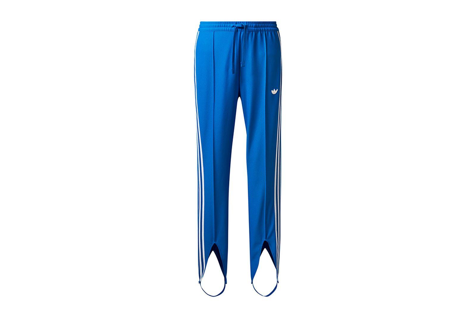 adidas-originals-blue-version-release-info-20