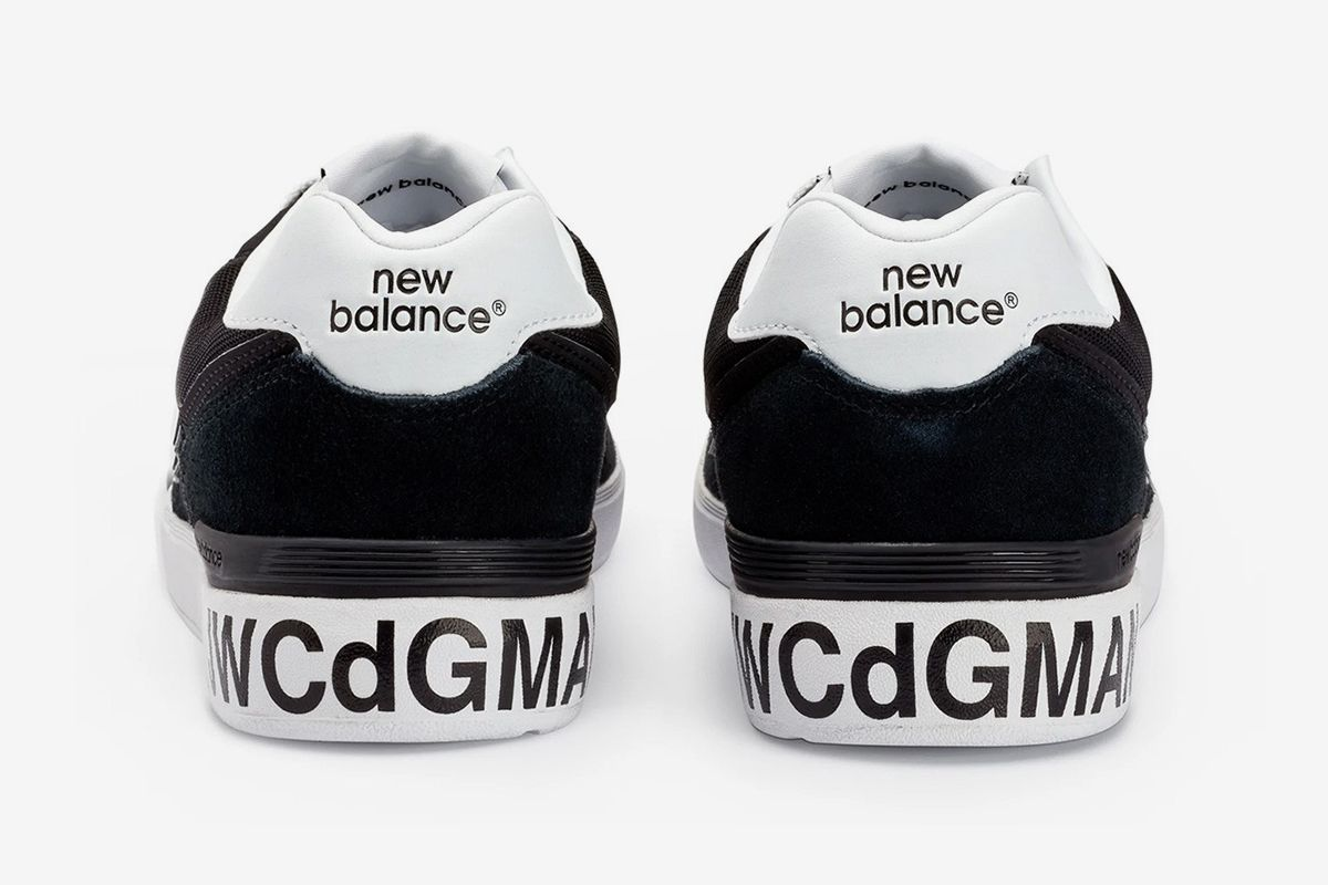 New Balance BB9000 Is High Fashion Meets Hoops & Other Sneaker News Worth a Read 69