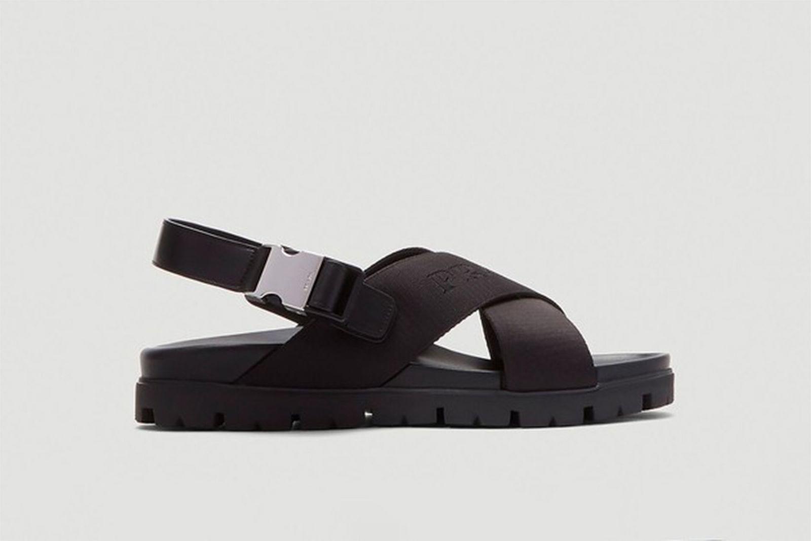 Prada-sandals-head1