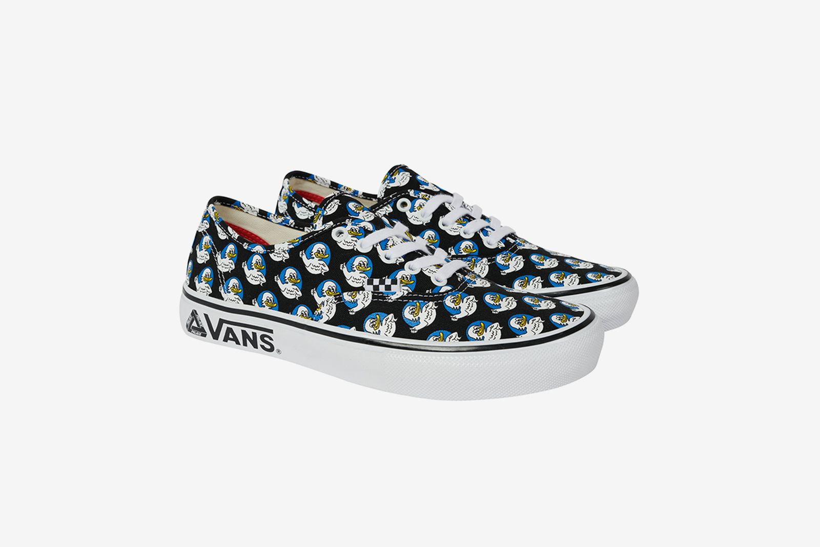 palace-vans-skate-authentic-release-date-price-1-02