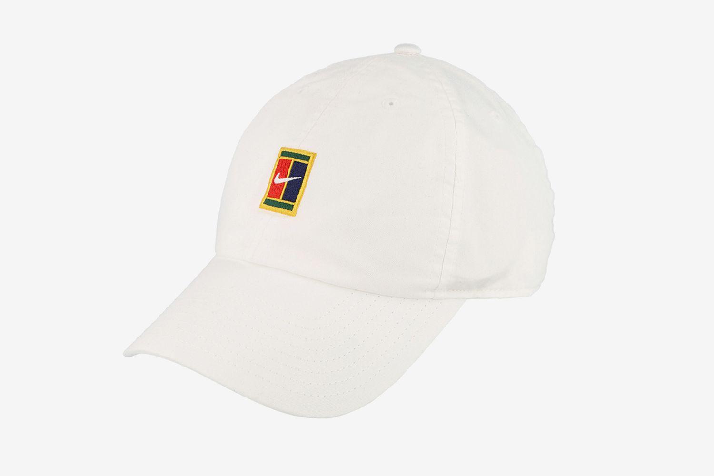 Court Heritage86 Cap