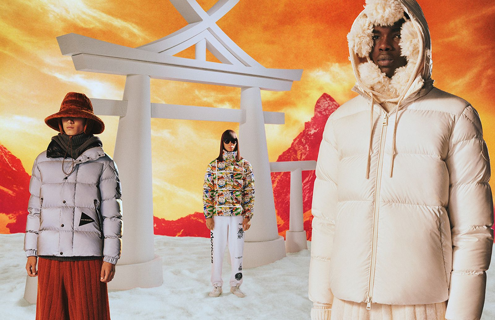 moncler-mondogenius-changed-luxury-before-its-about-to-again-16