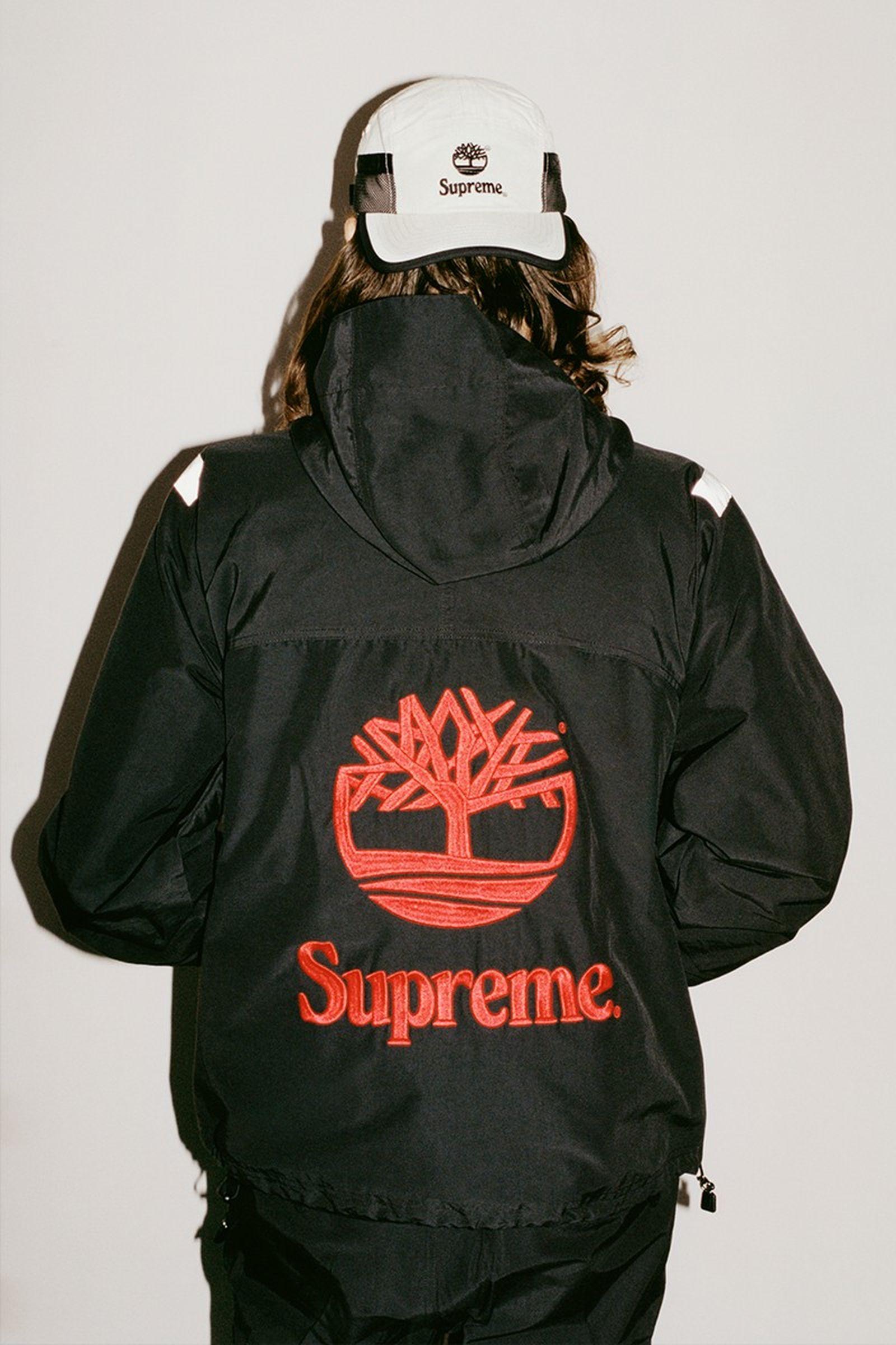 supreme-x-timberland-collaboration-ss-21-7