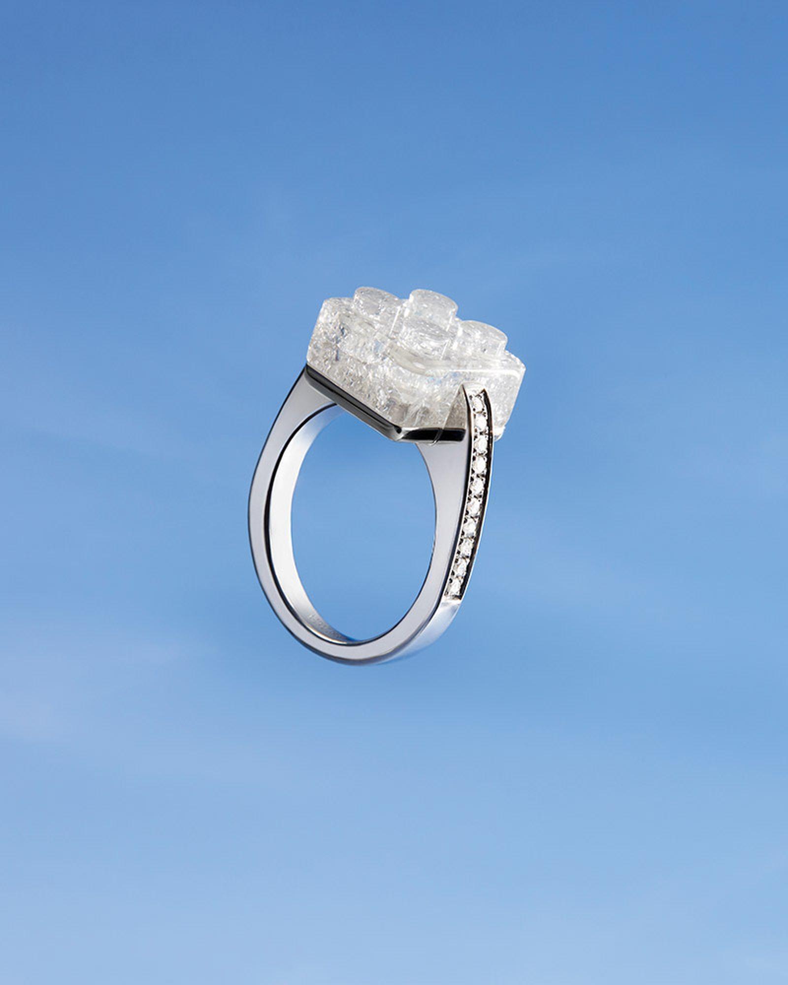wempe-x-nadine-ghosn-jewelry-01