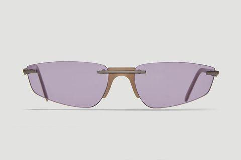 Ophelia Sunglasses