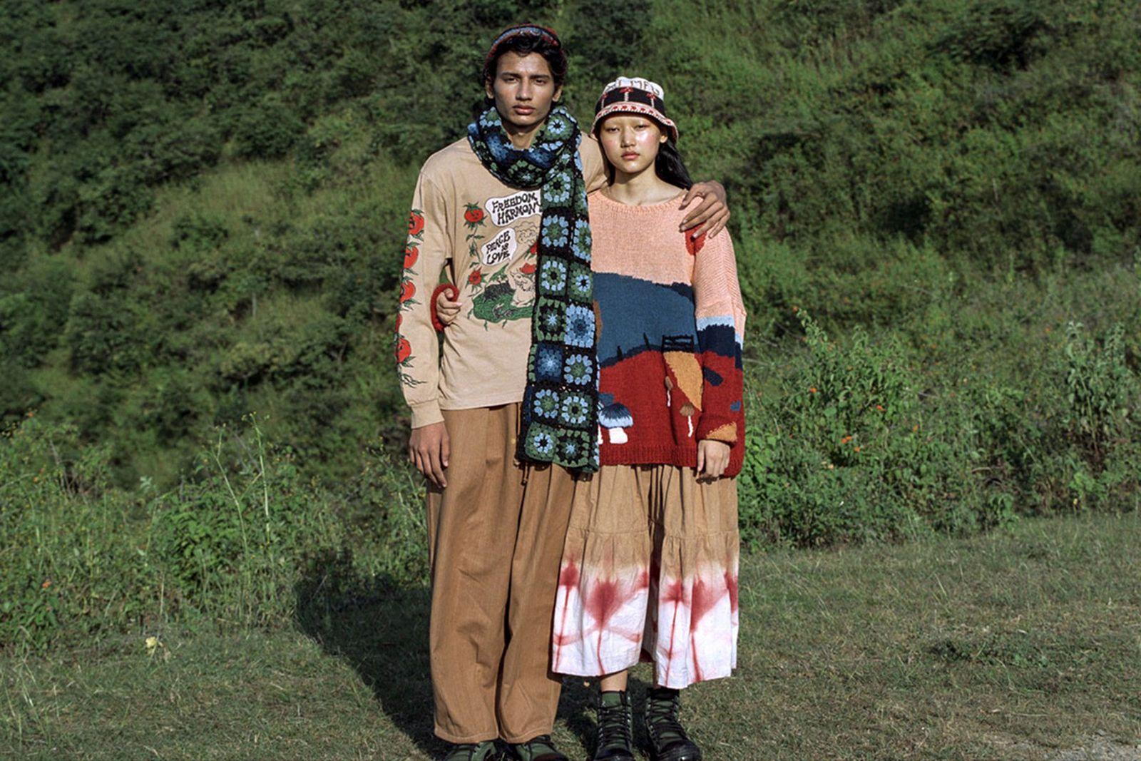 best-eco-conscious-fashion-brands-main