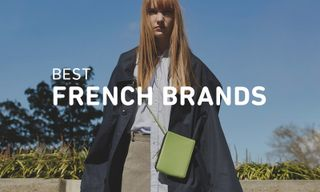19 French Brands Every Highsnobiety Reader Should Know
