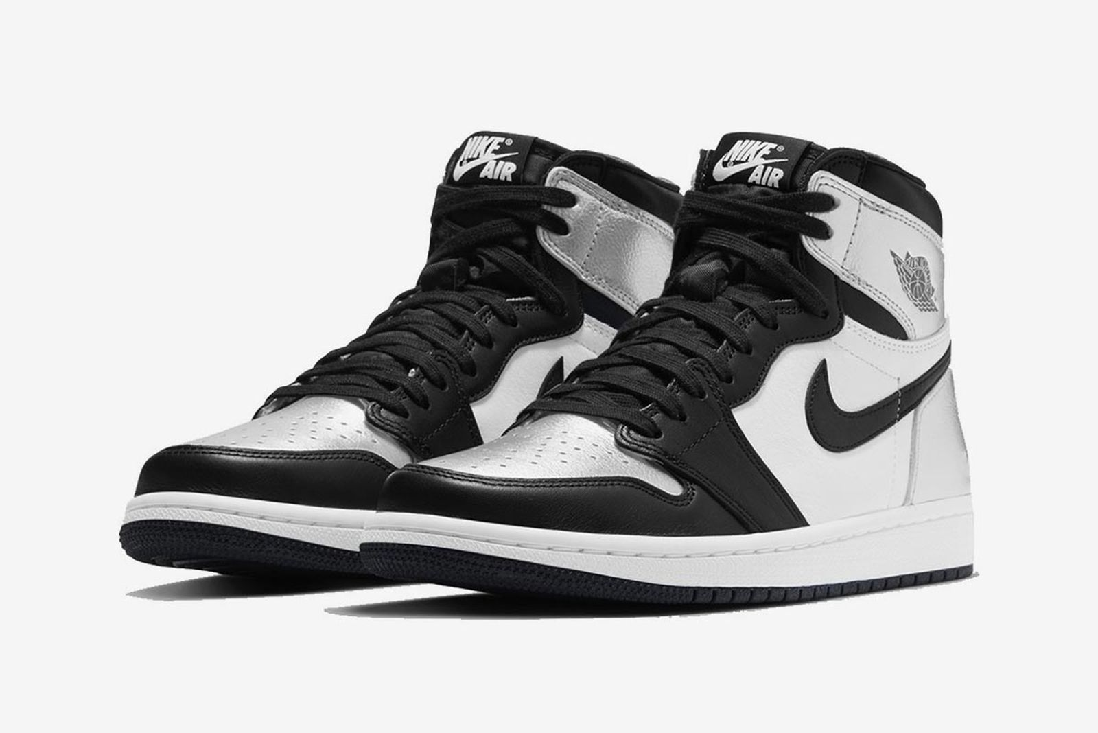 daily-sneaker-news-03