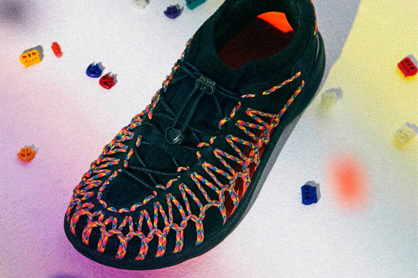 advanced-summer-shoes-main