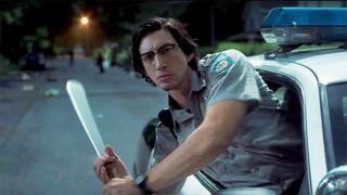 dead dont die zombie kill trailer Dead Don't Die Jim Jarmusch