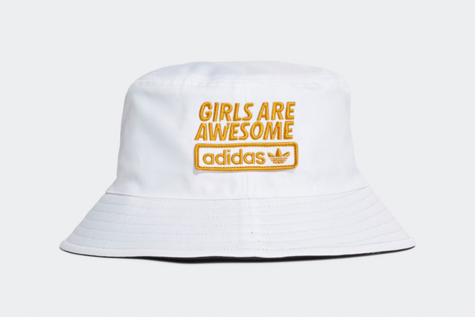 girls-are-awesome-adidas-originals-forum-release-date-price-prdct-05