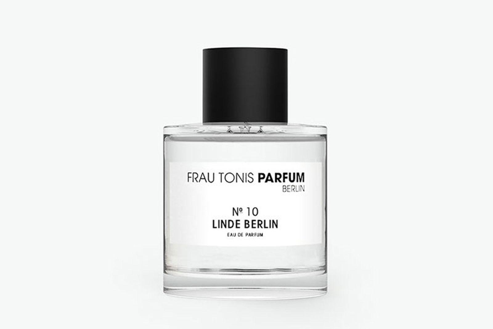 10 linde berlin frau tonis parfum onlineshop(4) ace hotel