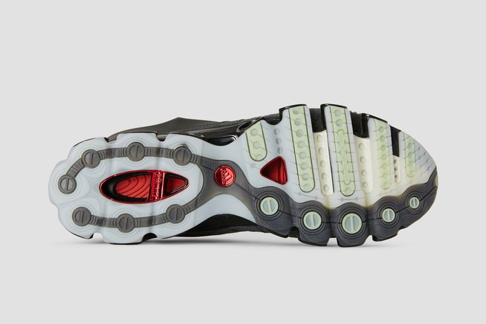 oamc-adidas-originals-type-09-release-date-price-09