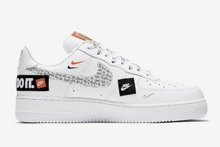 31f9fa67dd9fb Nike Air Force 1