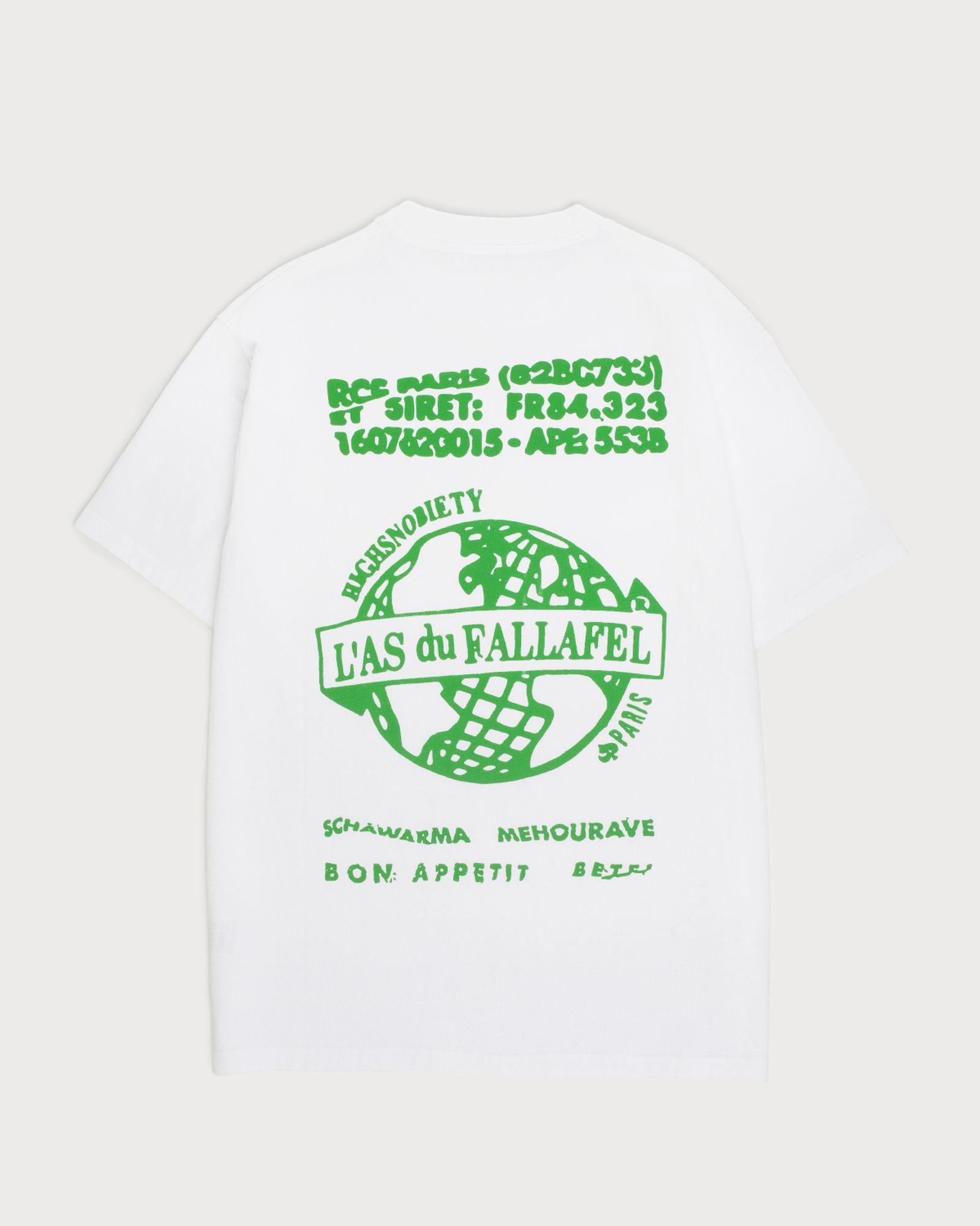highsnobiety-las-du-fallafel-collection-03