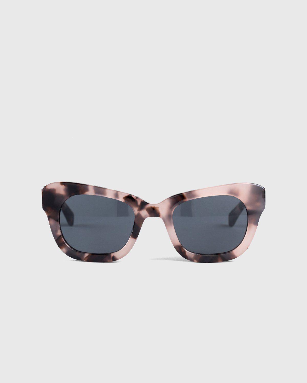 Sun Buddies — Ethan Pink Tortoise - Image 1
