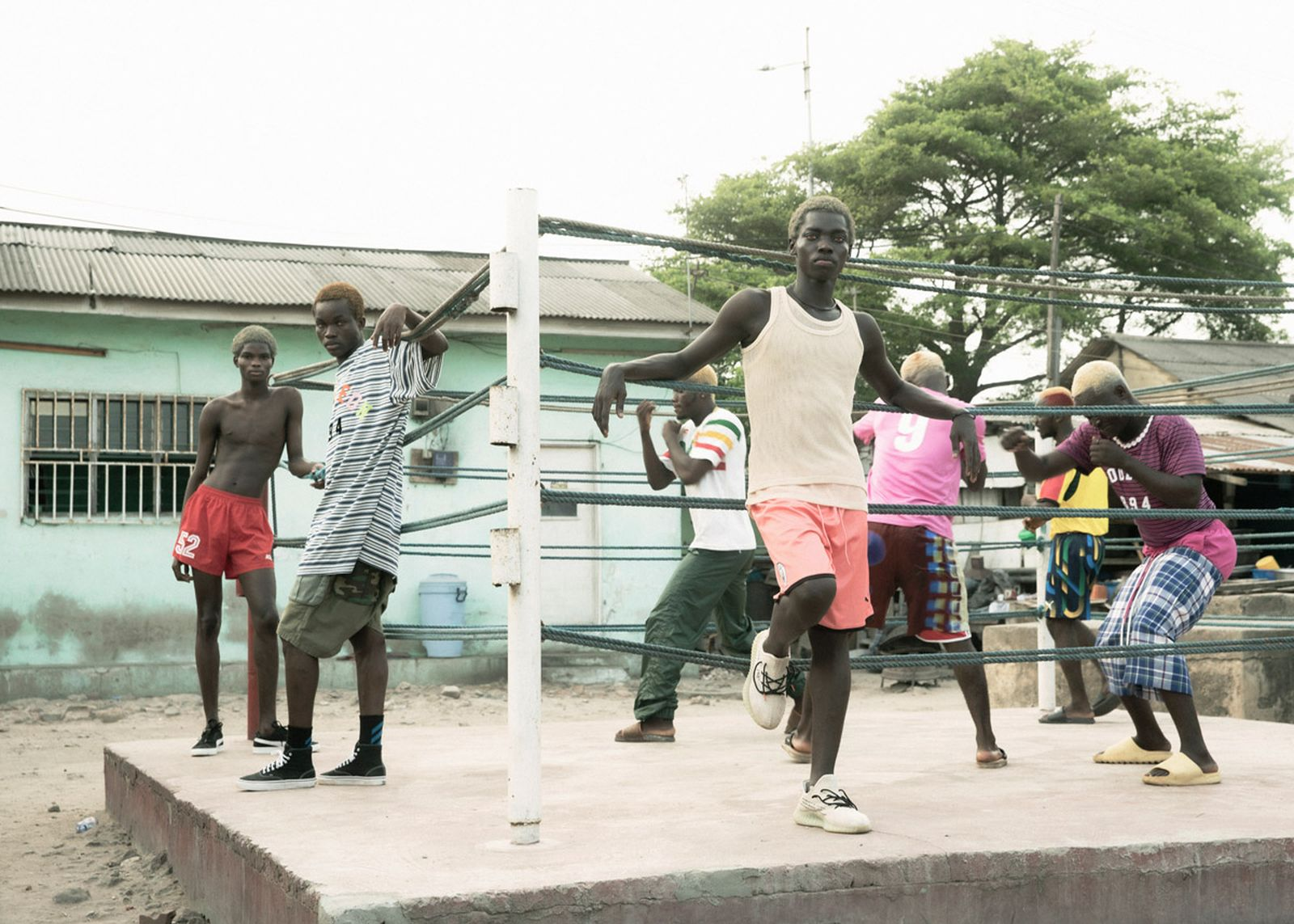 sweet-science-capturing-capital-ghanaian-boxing-11