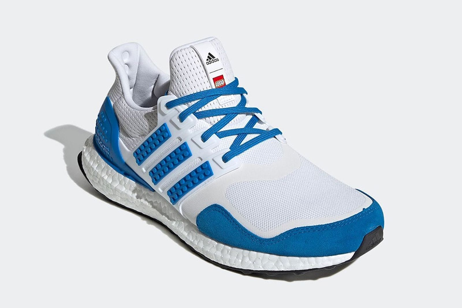 lego-adidas-ultraboost-color-pack-release-date-price-06