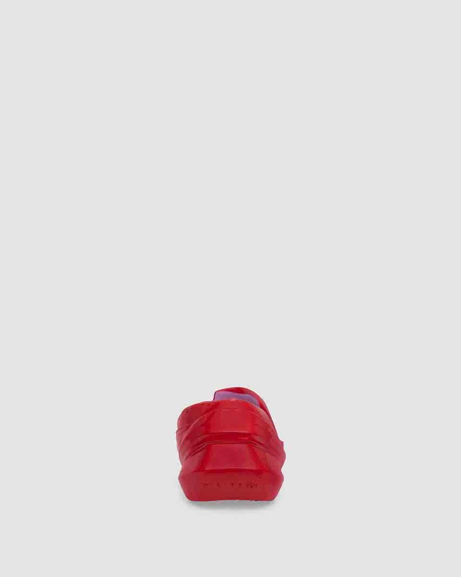 1017-alyx-9sm-mono-slip-on-red-pink-release-info-1-03