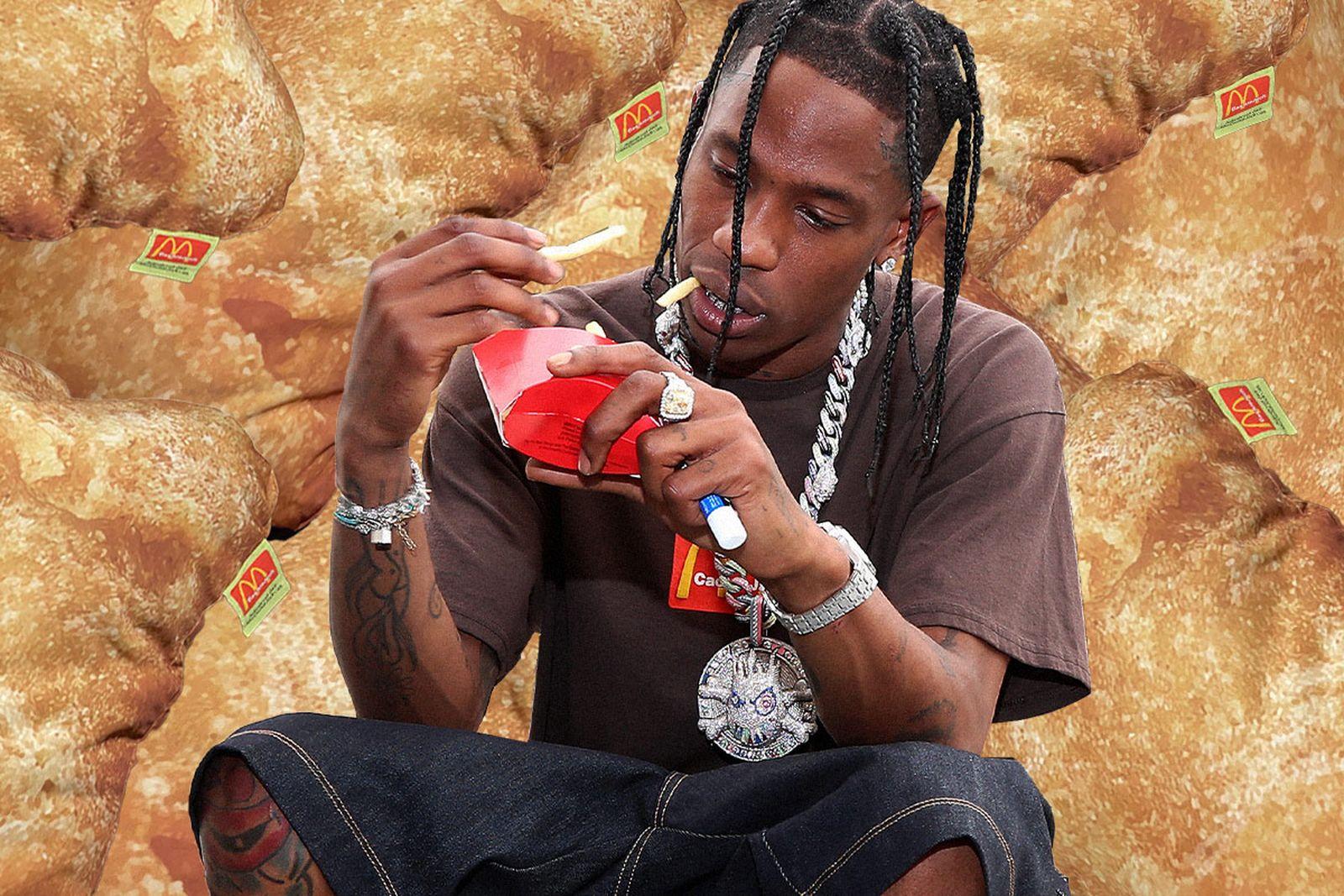 travis-scott-mcdonalds-chicken-nugget-pillow-fail-main02
