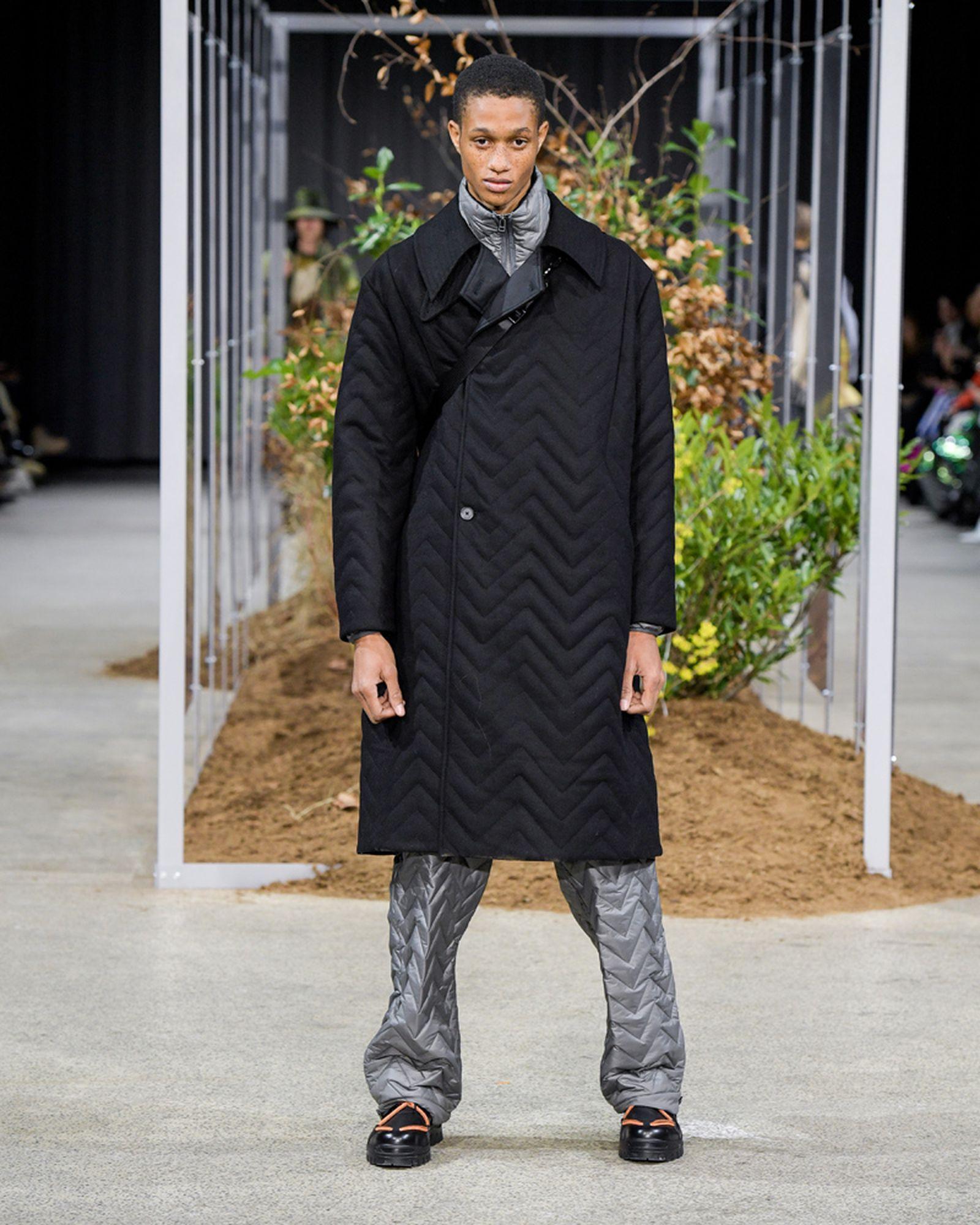 future-fashion-week-copenhagen-holz-4