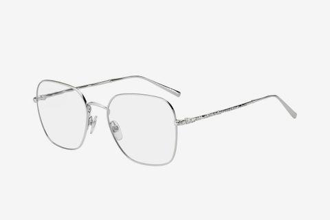 0128 Eyeglasses