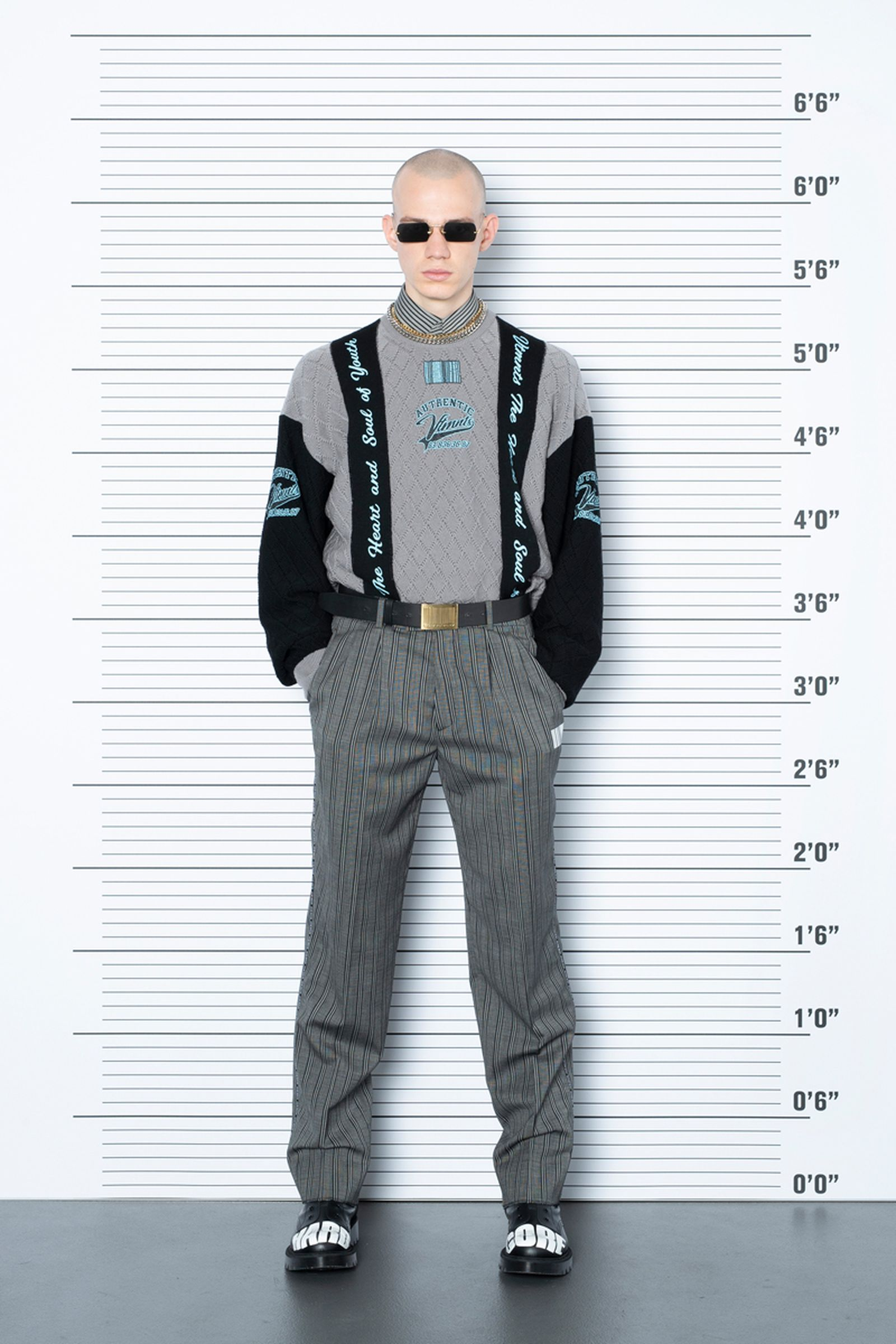 vetements-vtmnts-ss22-collection-lookbook- (74)