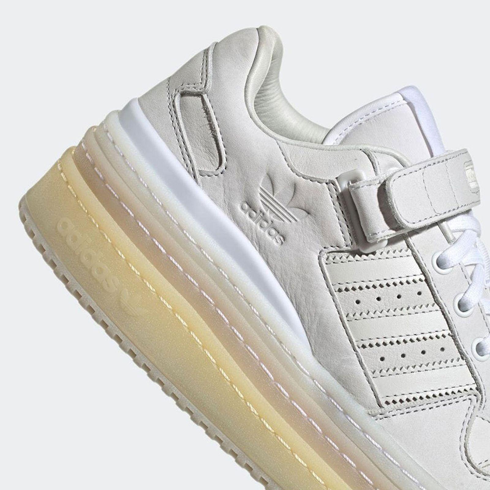 adidas-triple-platforum-lo-crystal-white-release-date-price-06