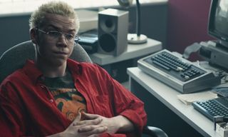 Netflix Faces $25 Million Lawsuit Over 'Black Mirror: Bandersnatch'