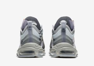 "1f402d6377 Nike. Nike. Nike. Nike. Nike. Previous Next. Brand: OFF-WHITE x Nike.  Model: Air Max 97 ""Black"" ..."