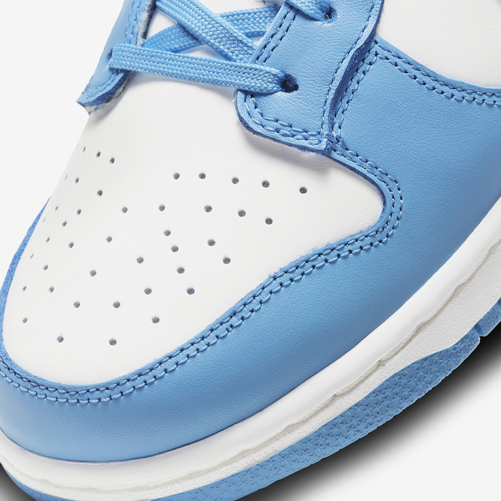 nike-dunk-spring-2021-release-date-price-1-04