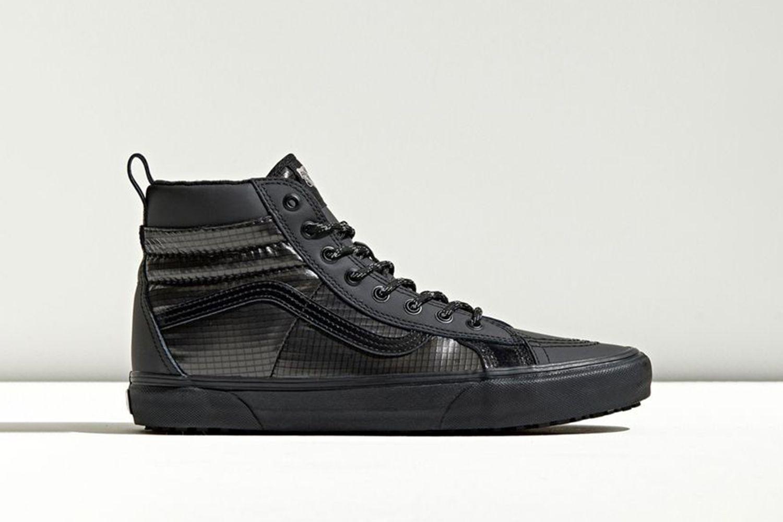 Sk8-Hi 46 MTE DX Sneaker