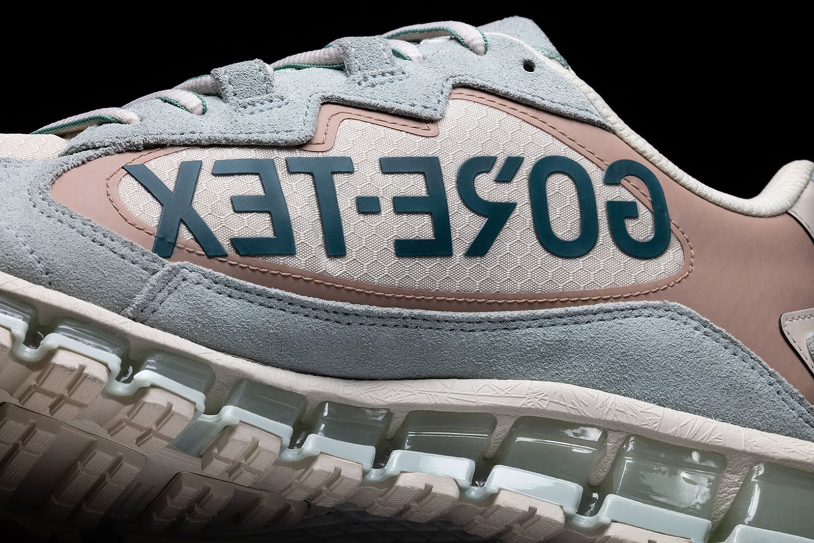 asics gel kayano 5 360 gore tex release date price product ASICS GEL-KAYANO 5 360 gore-tex