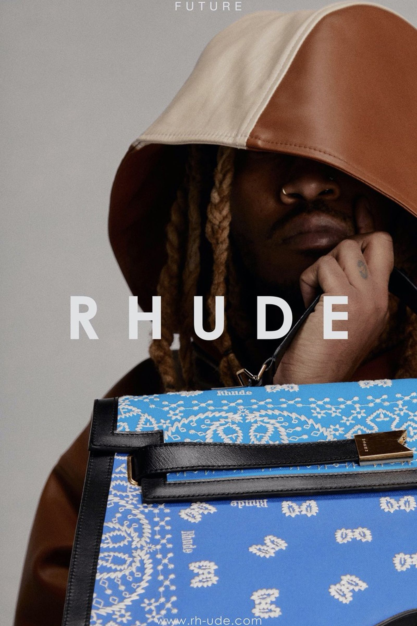 future-fronts-new-rhude-campaign-3