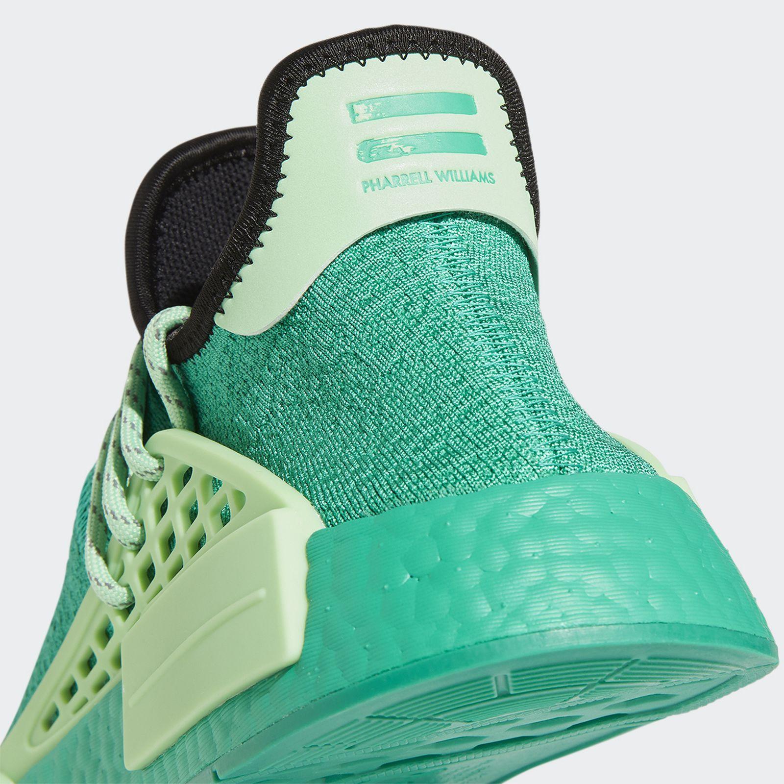 pharrell-adidas-pw-hu-nmd-green-release-date-price-03