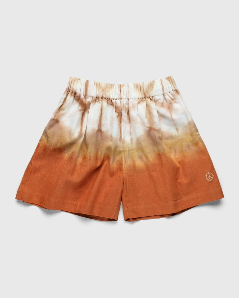 Story mfg. — Yeah Shorts Sun Clamp