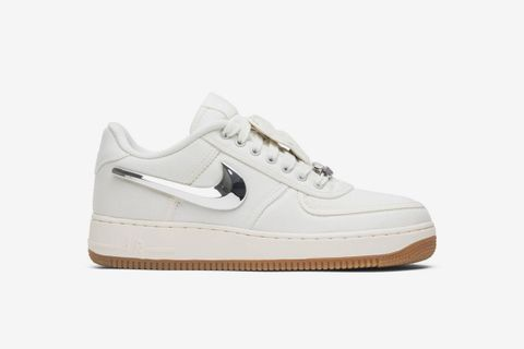 Air Force 1 'Sail'