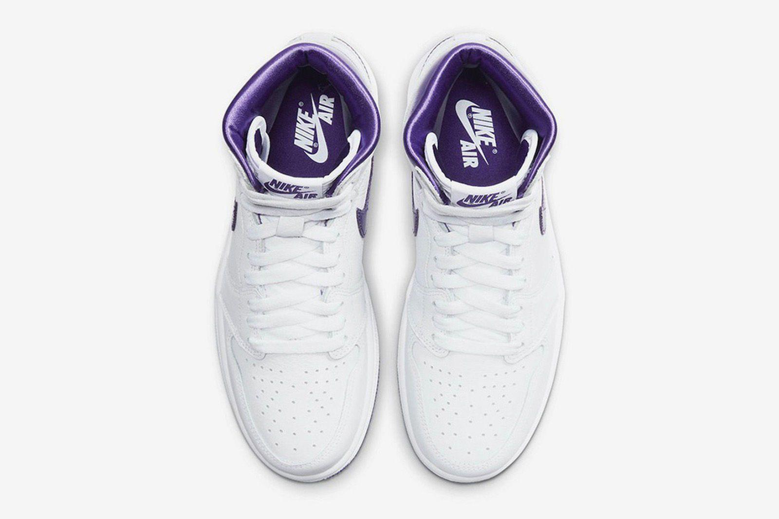 air-jordan-1-court-purple-release-date-price-03