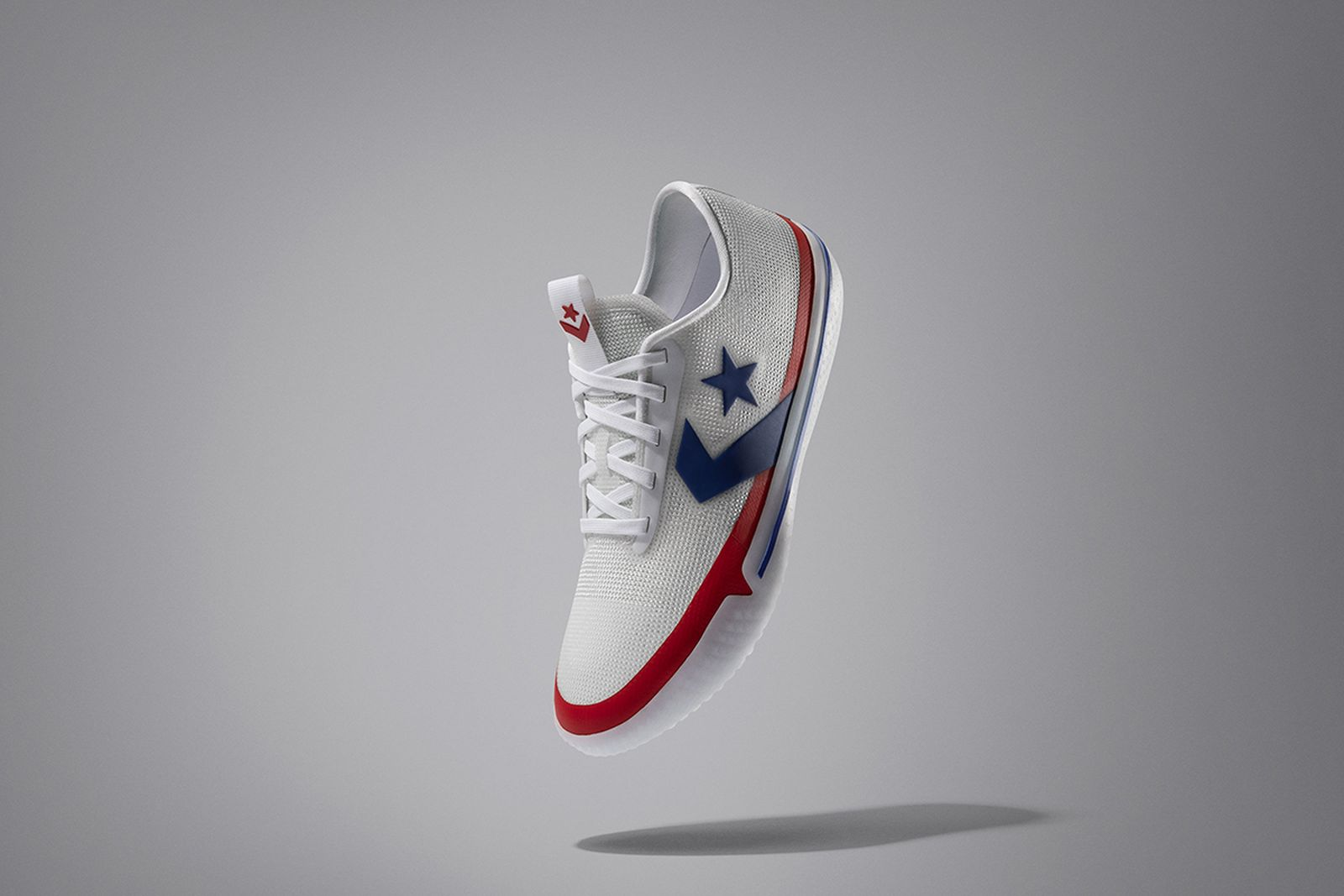 nike-nba-all-star-2020-collection-release-date-price-2-02