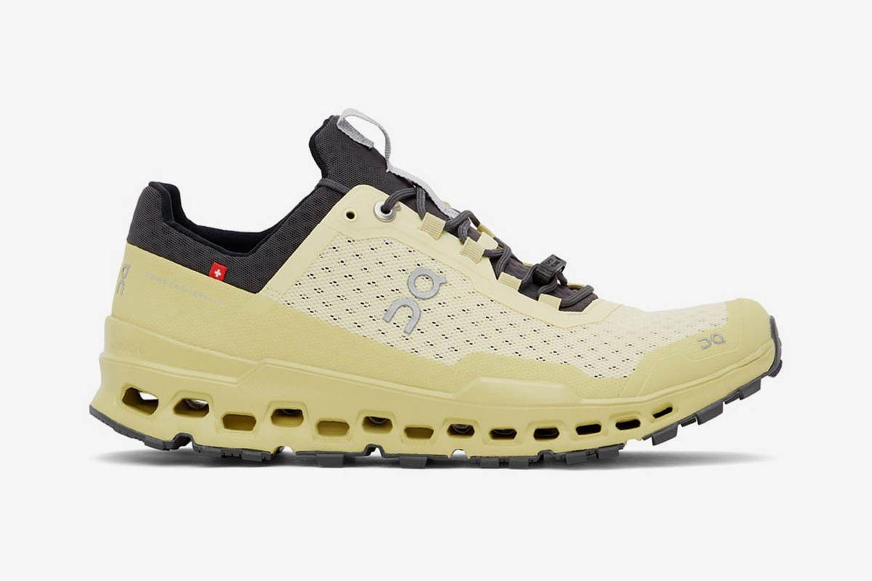 Cloudultra Sneakers