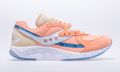 "Saucony's Aya ""Peaches & Cream"" Pack is An Ode to Summer"