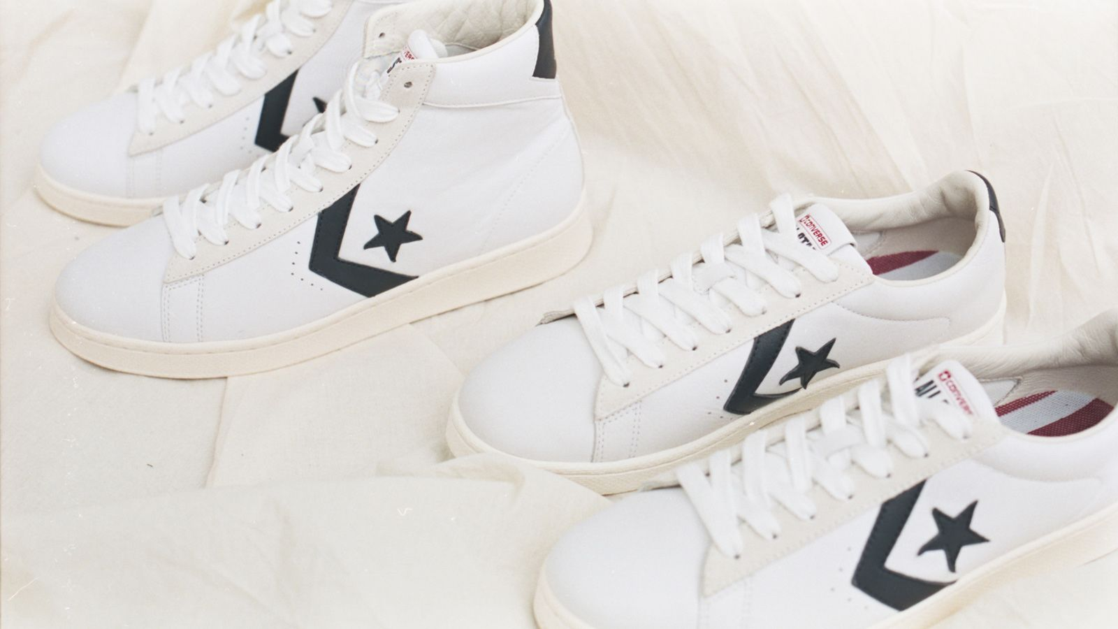 converse-pro-leather-italy-pack-header