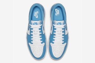 Nike Sb X Air Jordan 1 Low Unc Where To Buy Today