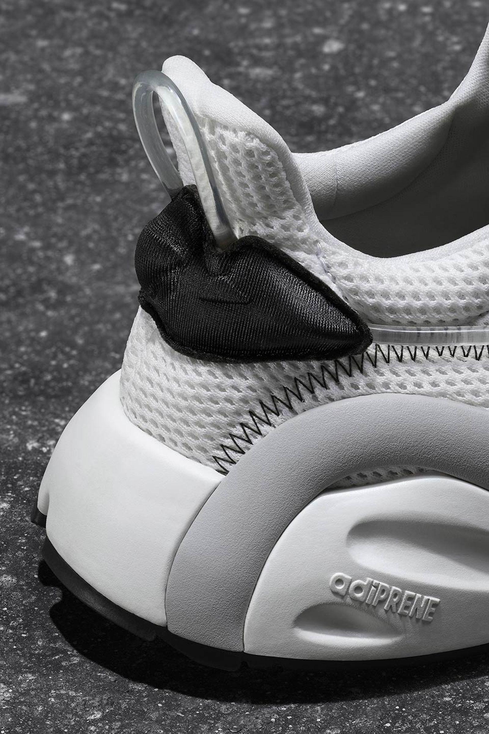 adidas originals lexicon future release date price info official campaign